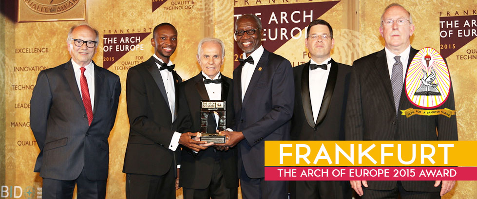 jec-banner-arch-of-europe-award-frankfurt