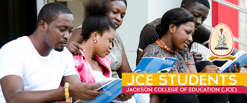 jec-banner-over-al-best-student-studying