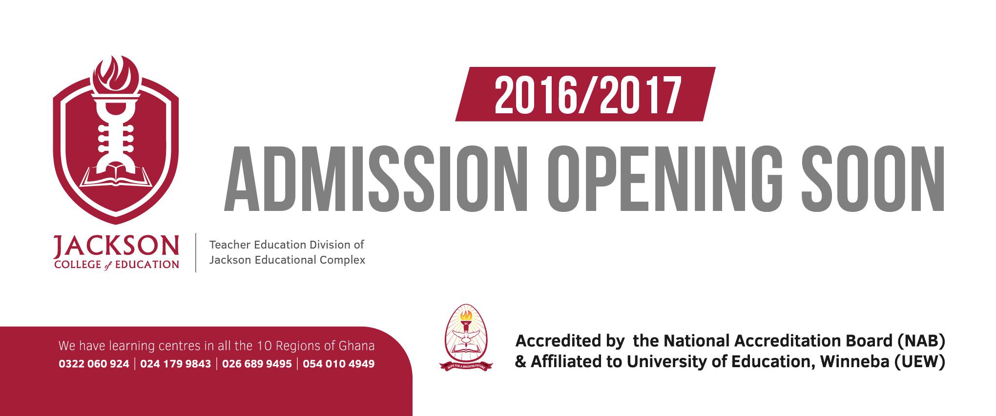 jec-web-banner-2016-admission-final_1