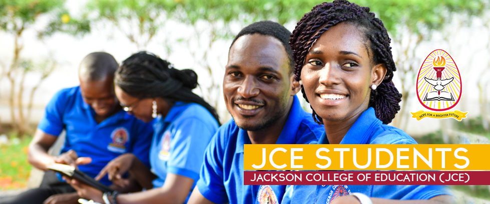 jec-banner-STUDENTS