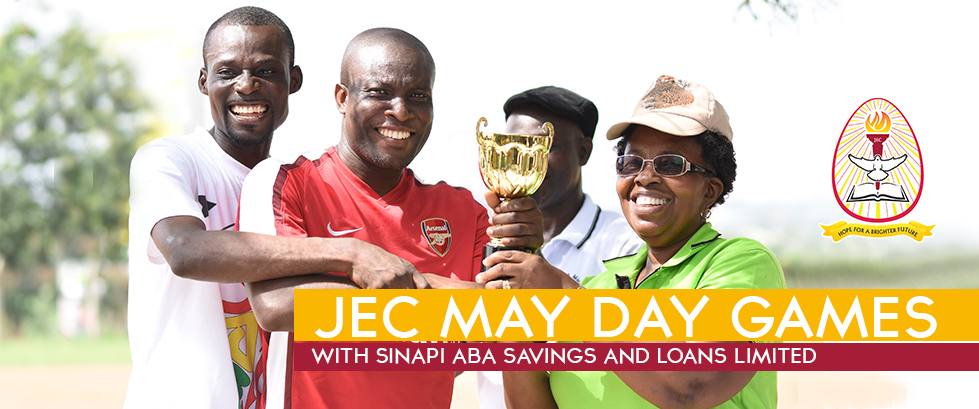 jec-banner-may-day-games