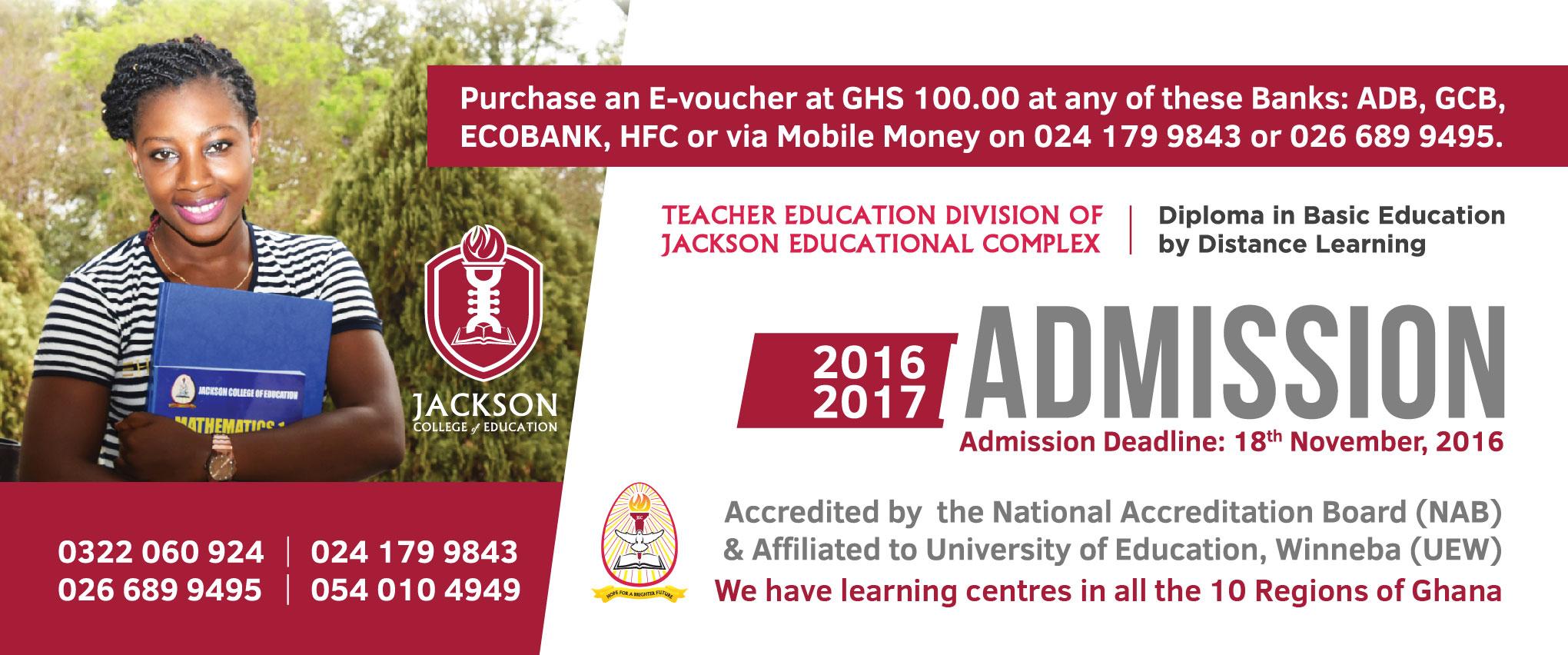jec-web-banner-2016-admission-final-august10-f_1