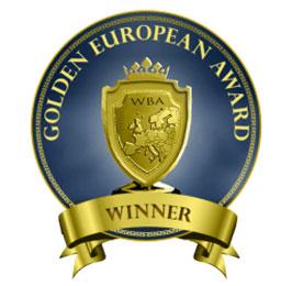 golden-european-award-icon