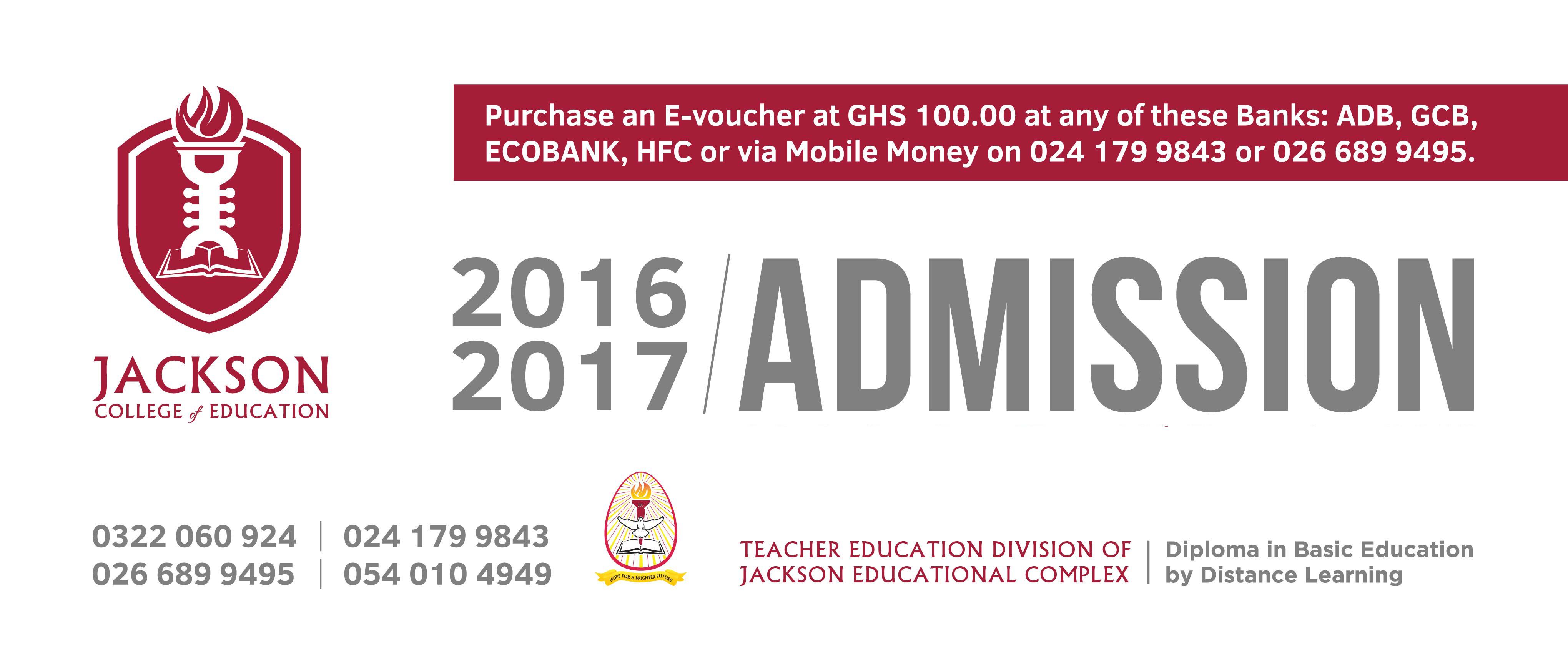 jec-web-banner-2016-admission-final-B_1