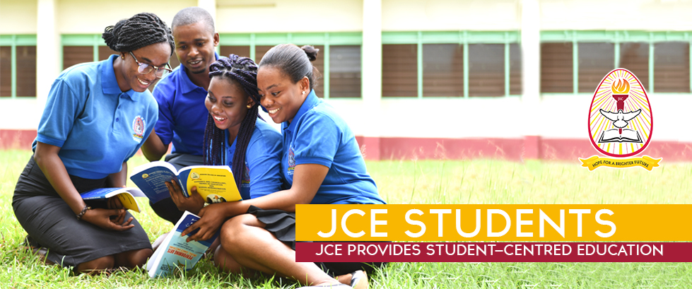 jec-banner-STUDENT-CENTRED-1
