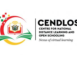JCE HAS ONE OF THE RICHEST EDUCATIONAL CONTENTS – CENDLOS DIRECTOR