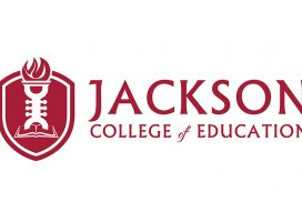 THE IMPACT OF JACKSON COLLEGE OF EDUCATION ON THE SOCIETY