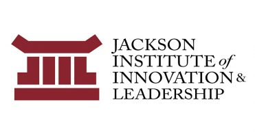 STUDENT EXPERIENCE AT JACKSON INSTITUTE OF INNOVATION AND LEADERSHIP (JIIL)