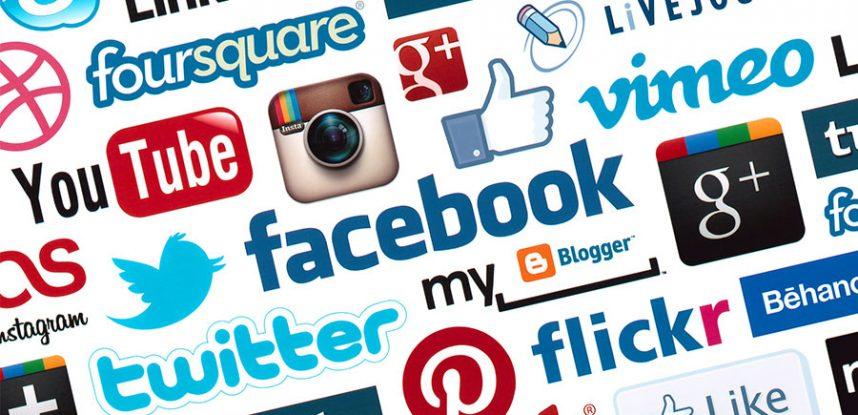 Utilise Social Media Platforms Productively – Students Advised
