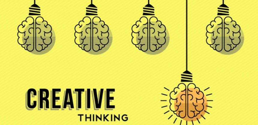 """""""EDUCATIONAL CURRICULUM MUST ENHANCE CREATIVE THINKING AND INNOVATION"""" – PRINCIPAL"""