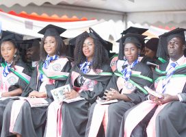 CONSIDER OUR STUDENTS WHEN POSTING TEACHERS – MRS JACKSON URGES GOVERNMENT